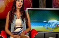 alfresco-programa030913 MPEG