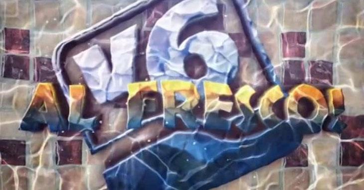 alfrescob