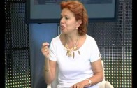 Ana Luisa Espinosa. Soprano lírica 17/09/14