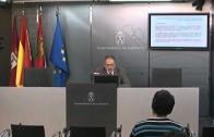 EDITORIAL | Miguel Ángel Collado, con facturas pendientes en la UCLM