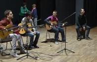 APDC Coro Rociero