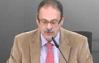EDITORIAL   García-Page, el «capo» de los sindicatos y patronal de C-LM