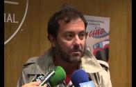Arranca la XV edición del Festival de Cine Abycine