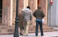 Segundo robo en la capital en solo una semana