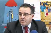 'Ayuda Working' de 6.000 Euros a Asprona Albacete