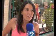 Aumenta el número de emprendedoras en Albacete
