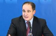 Sebastián Moreno, un deudor sin escrúpulos