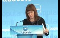 Balance del gobierno de Rajoy