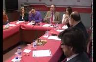Balance del PSOE de este año 2013