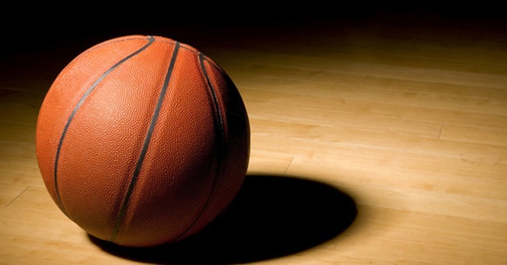 baloncestob