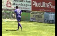 Bocanegra jugará una temporada más en La Roda