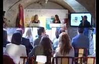 C-LM acoge el I Congreso Nacional de Turismo Cinegético