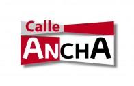 """Calle Ancha """"Hospital Enfermo"""" 28 de Marzo 2019"""