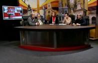 Calle Ancha 16 enero 2014