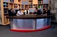 Calle Ancha: Cumplimiento déficit 14 febrero 2013