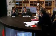 Calle Ancha: Financiación de partidos 7 Febrero 2013