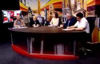 Calle Ancha: Liberbank 17 Mayo 2013