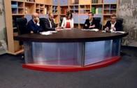 Calle Ancha: Nueva reforma de la administración Local 21 de Febrero 2013