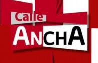 Calle Ancha: Stop desahucios 21 Marzo 2013