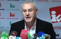 Asprona ha presentado la equipación solidaria para ciclistas