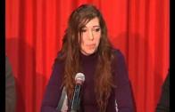 Caperucita Roja en el Teatro Circo