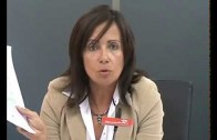 Carmen Oliver pide que se reabra la red de ludotecas en Albacete