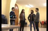 Casting cortometraje La Gran Mentira de la Droga