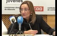 CCOO Valoraciones de la propuesta de reforma de la Administración Local