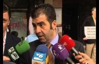 Cerca de 10.000 albaceteños padecen psoriasis