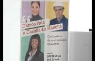 Éxito de participación en el Memorial Salva Gallardo