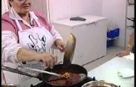 Cocina de mi barrio (Cap. 19) – Patatas a la importancia