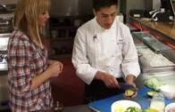 Cocina Garabato Programa 12