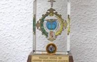 Colegio Oficial Agentes Comerciales de Albacete