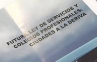 Colegio Oficial de Administradores de fincas de Albacete y Cuenca