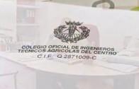 Colegio Oficial de Ingenieros Agrícolas de Albacete