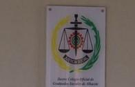 Colegio Oficial Graduados Sociales de Albacete