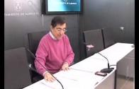Comisión de Movilidad