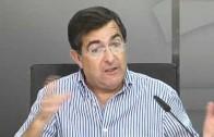Congreso Farmacología 13-09-2010
