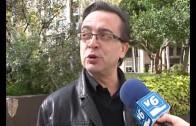AFANION presenta su nueva iniciativa solidaria «sobre ruedas»