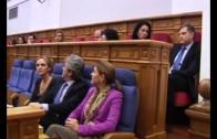 Continúa la polémica por la modificación del Estatuto de Autonomía
