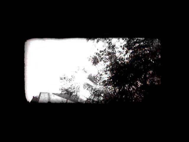 Cuaderno de cine: Blade runner. Capítulo final de la 1ª temporada (Cap:19 temp:01)