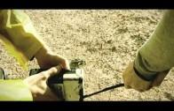 Cuaderno de Cine (Promo)
