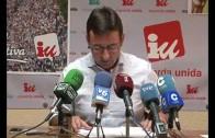 González Ramos, nuevo delegado del gobierno en Castilla-La Mancha