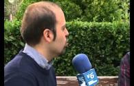 Daniel Sancha aanaliza la situación de C-LM
