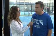 Deporte Solidario