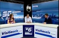 3ª edición del Campeonato de Ajedrez Provincial en Edad Escolar