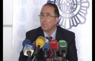 Detenido el presunto autor del crimen de los dominicanos