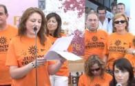 Día de la discapacidad 14-09-2010