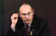 Emilio Sáez se permite el lujo de dar lecciones al alcalde