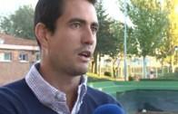 DXTS: Entrevista a Guillermo García López